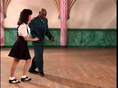 swing lessons swing lindy hop lessons level 1