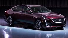 New Cadillac Models For 2020 by Here Are The Coolest New For 2020