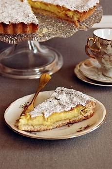 top 10 recipes for traditional italian desserts top inspired