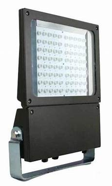 Flood Light App Led Large Area Flood Light 187 Watt 120 277v