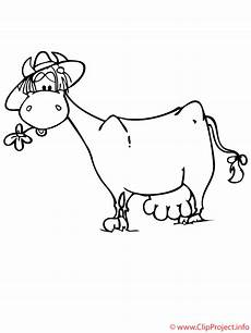 Malvorlage Bauernhof Kostenlos Kuh Malvorlage Bauernhof Ausmalbilder Kostenlos