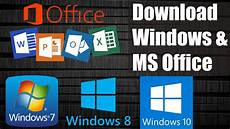Windows Word Free Download Download Windows 7 8 10 Amp Ms Office Free From
