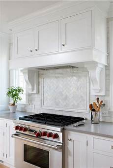 backsplashes in kitchen 35 beautiful kitchen backsplash ideas hative