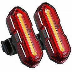 Bike Rear Light Amazon Rear Mountain Bike Lights Amazon Co Uk