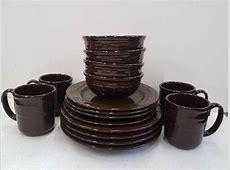 Longaberger Pottery Shop Collectibles Online Daily