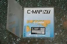 C Map Chart Cards For Sale Sell C Map Nt Marine Chart Data Card Na B601 01 Bahamas