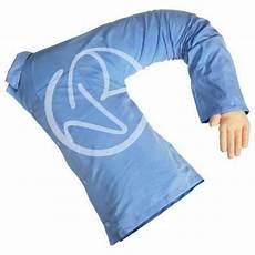 cuscino fidanzato cuscino a forma di braccio corpo fidanzato