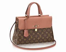 louis vuitton tasche a bunch of great new louis vuitton bags quietly