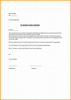 Letter For Final Payment Final Payment Letter To Employee Letters Free Sample