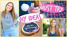 diy projects girly 5 diy projects every should try