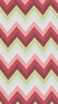 chevron iphone 5 wallpaper 1000 images about i chevron on
