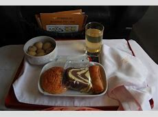 Review Of Sriwijaya Airlines Business Class And Their