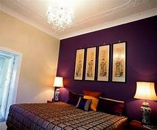 Painting Bedroom Ideas 21 Bedroom Paint Ideas With Different Colors Interior