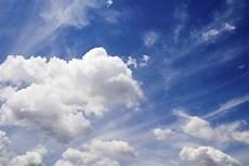 In The Cloud Sky Adopts Cloud To Meet Big Data Challenge