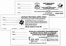 Raffle Ticket Fundraiser Ideas Avery Printable Raffle Tickets Raffle Tickets For