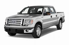 2010 ford f 150 review and rating motor trend