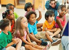 do your kindergarten readiness beliefs match what teachers