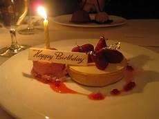 happy birthday dessert yelp