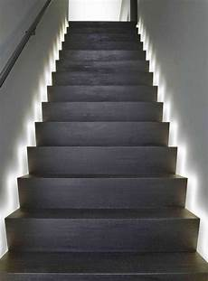 Led Lights For Stairs Stair Lighting Smart Ideas Step Lights Tips And