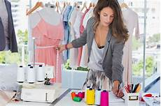 Fashion Apparel Design We Go To Fashion Trade Shows All Around The World And