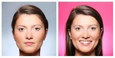 frisuren für frauen mit niedriger stirn frisuren niedrige stirn haarefrisurenstil