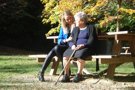 Scopate Anziane
