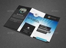 Cool Brochure Templates Cool Brochure Templates 25 Free Amp Premium Download