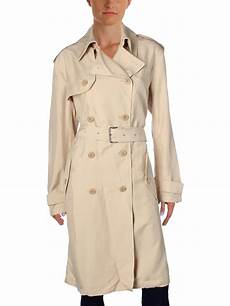 trench coats for tire ralph ralph womens
