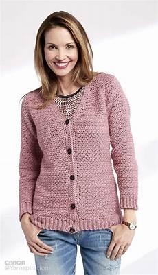 crochet sweater patterns that look knit sewrella