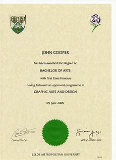 First Class Honors Challenge Johny Achieve A First Class Hons Degree