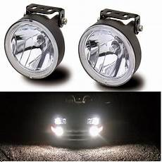 Car Fog Lights Online Buy Combo Of Car Safety Fog Lights For Maruti Suzuki Swift