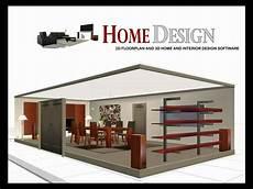 House Design Software Free 3d Home Design Software