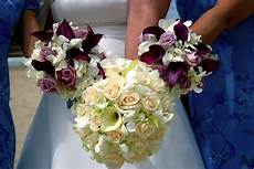 buket matrimonio unique bridesmaid bouquets unique bridesmaid bouquet