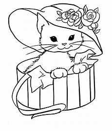 70 animal colouring pages free print free