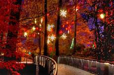 Norfolk Botanical Gardens Christmas Lights Hours 6 Best Places To See Christmas Lights In Atlanta Gafollowers