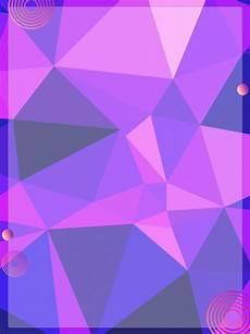 fundo abstrato fundo abstrato roxo background pol 237 gono de fundo roxo