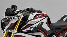 2019 bmw limited new bmw g310 r sportbike 313cc bmw g310r limited edition
