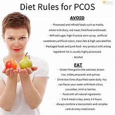 healclinic pcos fight it with diet and lifestyle change