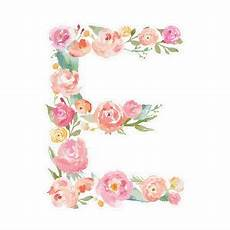 flower wallpaper letter silhouette design store view design 172585 floral