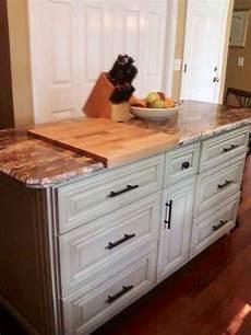kitchen island cabinet base kitchen island hometalk
