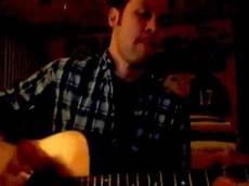 Devil Town Bright Eyes Friday Night Lights Devil Town Friday Night Lights Soundtrack Acoustic