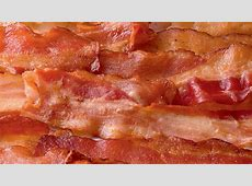 The Best Ways to Cook Crisp, Perfect Bacon