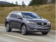 2020 acura mdx hybrid 2020 acura mdx review pricing and specs