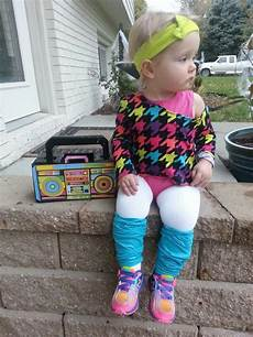 workout clothes for baby 75 best images about 80 s look on 80s