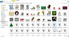 clipart for microsoft word cara memasukkan clipart offline di microsoft office word