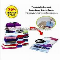 shrink bags for clothes small size shrink vacuum bag vacuum shrink bags for t