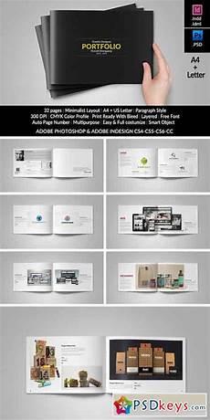Portfolio Psd Template Free Download Graphic Design Portfolio Template 336440 187 Free Download