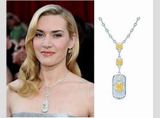 21 best Celebrity jewelry images on Pinterest   Celebrity