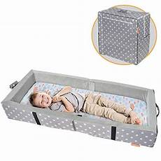 7 best toddler bed rails and bumpers 2019 reviews