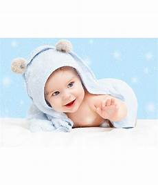 Cute Babies Poster Jmks Fashions Cute Baby Wall Poster Buy Jmks Fashions